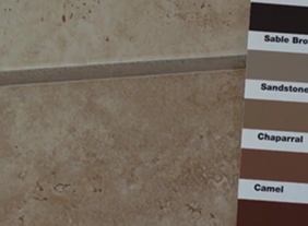 grout-color-sealing-service